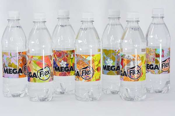 Digital printing is the ideal way to have labels made for your products. At Megaflex we can provide products with labels in various circumstances.